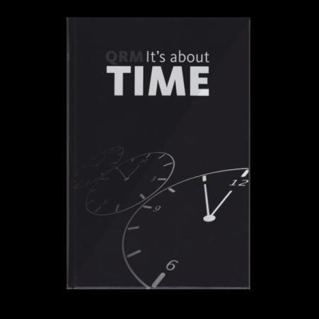 book-1-600x600