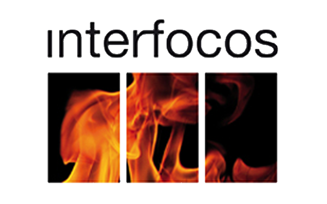 interfocos_logo2
