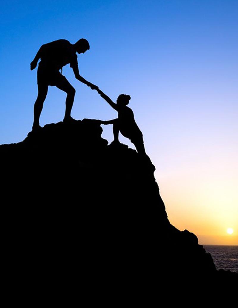 Leanteam en leiderschap